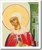 Saint Alena.jpg