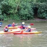 Pinewood Camp May 2013 (47)