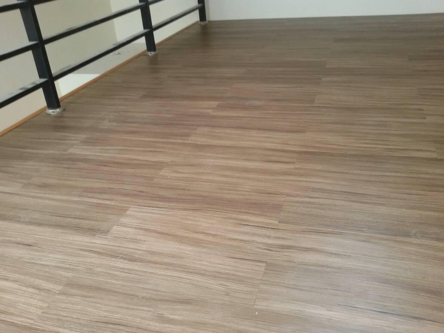 【塑膠·木板】木紋塑膠仿木板 – TouPeenSeen部落格