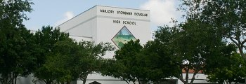 Parkland Florida School Shooting
