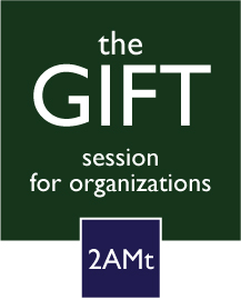 giftsessions2
