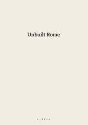unbuilt-rome-cover