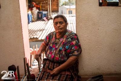 2AR-Mayan-Families-35