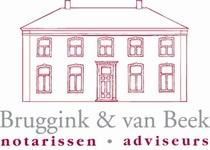 Bruggink & van Beek Notarissen