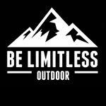 logo_belimitless