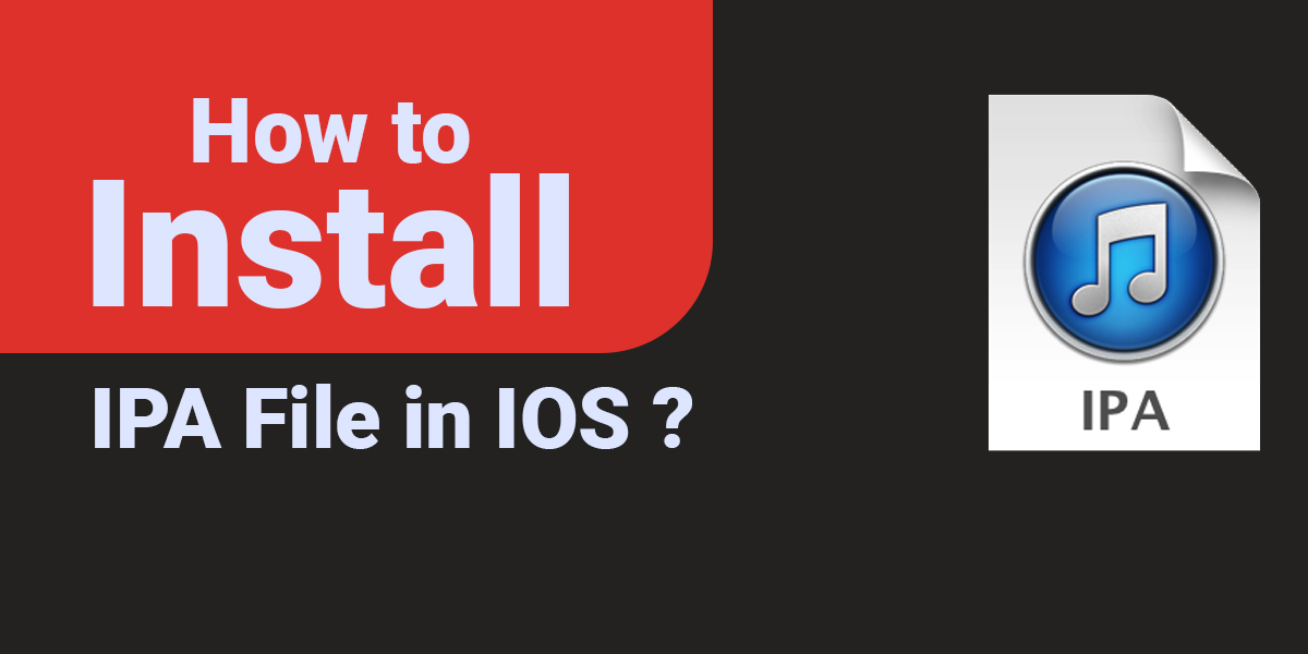 How to Install APK file in Android? - Install APK Android