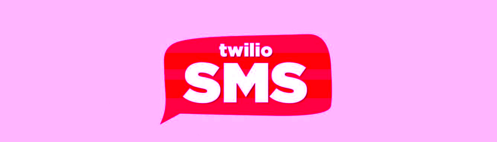 Send SMS and MMS Messages Using Twilio | Twilio SMS  MMS API