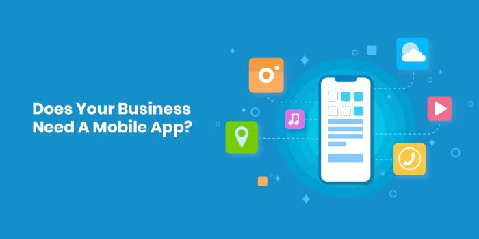 Does Your Business Need A Mobile App-thumb-min