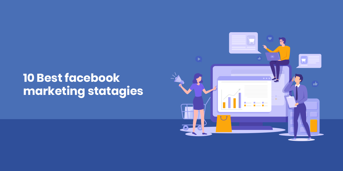 10 Effective Facebook Digital Marketing Strategies for Business-thumb10 Effective Facebook Digital Marketing Strategies for Business