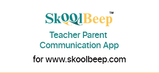 Teacher Parent Communication App
