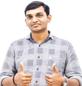 Amaresh H