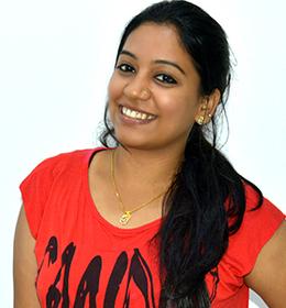 Roshni Madhusudhan