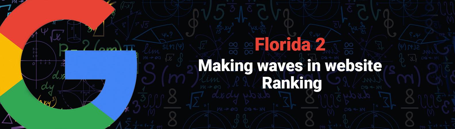 Florida 2_