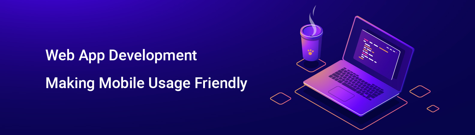 Can Progressive Web Application Development transform your Mobile Experience?