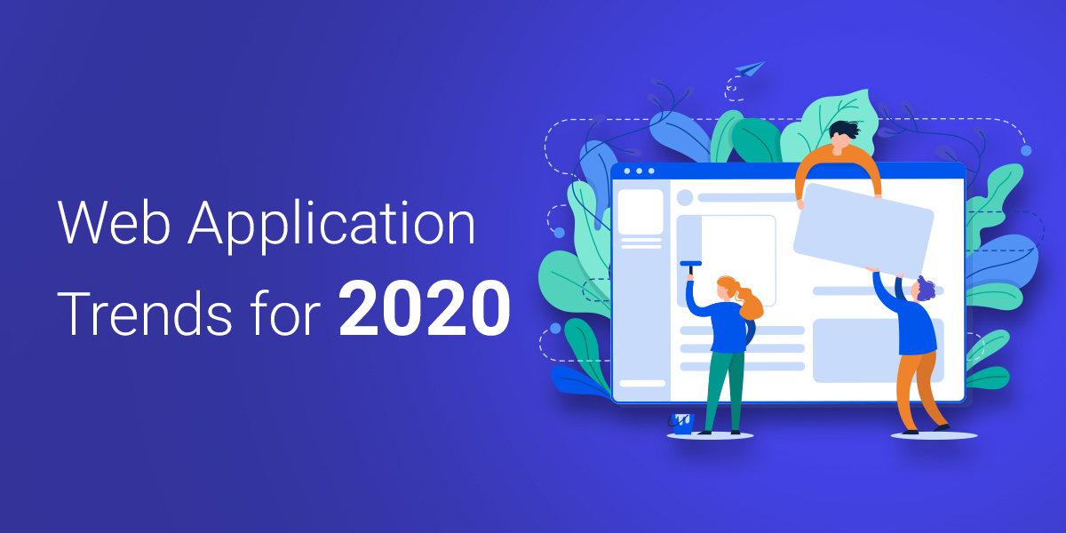 Web-Application-Trends-for-2020-sm