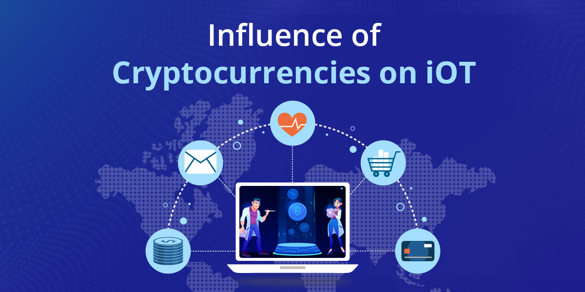 Crypto Currency_1200x600