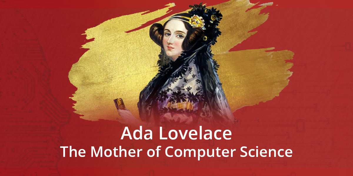 Ada Lovelace_1200x600
