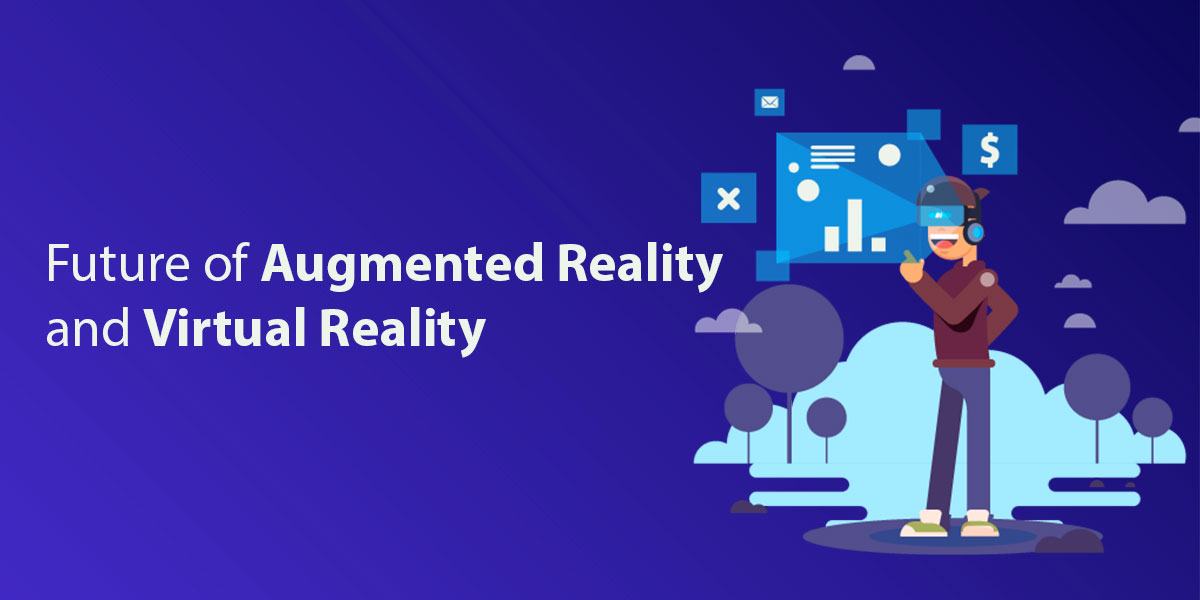 Future-of-Augmented-Reality-and-Virtual-Reality