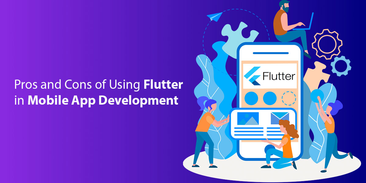 Pros-and-Cons-of-Using-Flutter