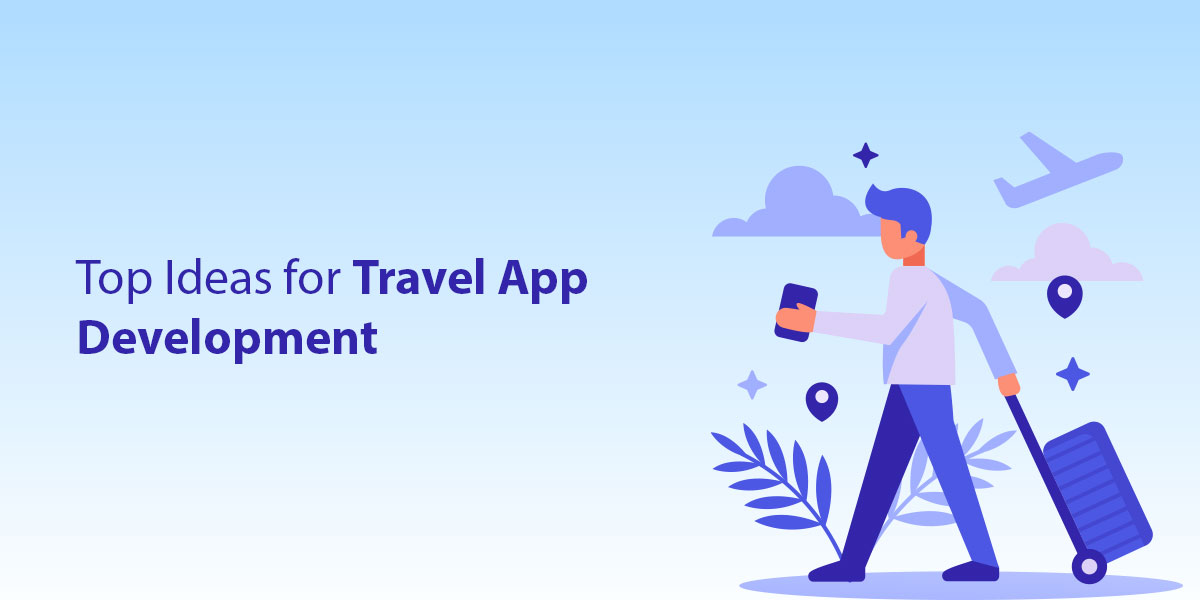 Travel-app-development.