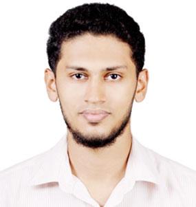 Aathir Ahmed D