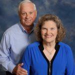 PYLE, Robert & Judy