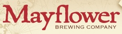 https://i0.wp.com/www.2beerguys.com/images/forblog/mayflowerbrewery.jpg