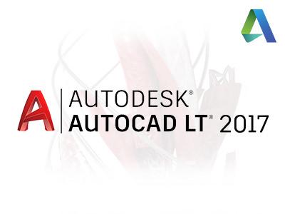 ขาย Autodesk AutoCAD ราคาถูกกว่าทุกที่