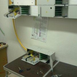 Proyecto de ICT útil