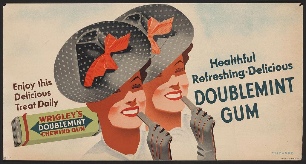 Doublemint%20-%202.jpg