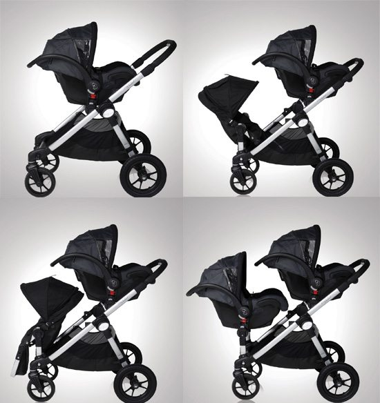 baby-jogger-city-select-double-ruby-11