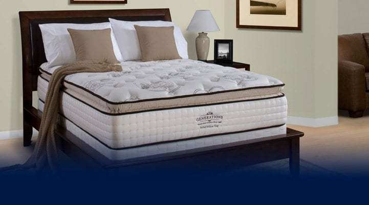 Diamond Mattress  2 Brothers Mattress  Best Price
