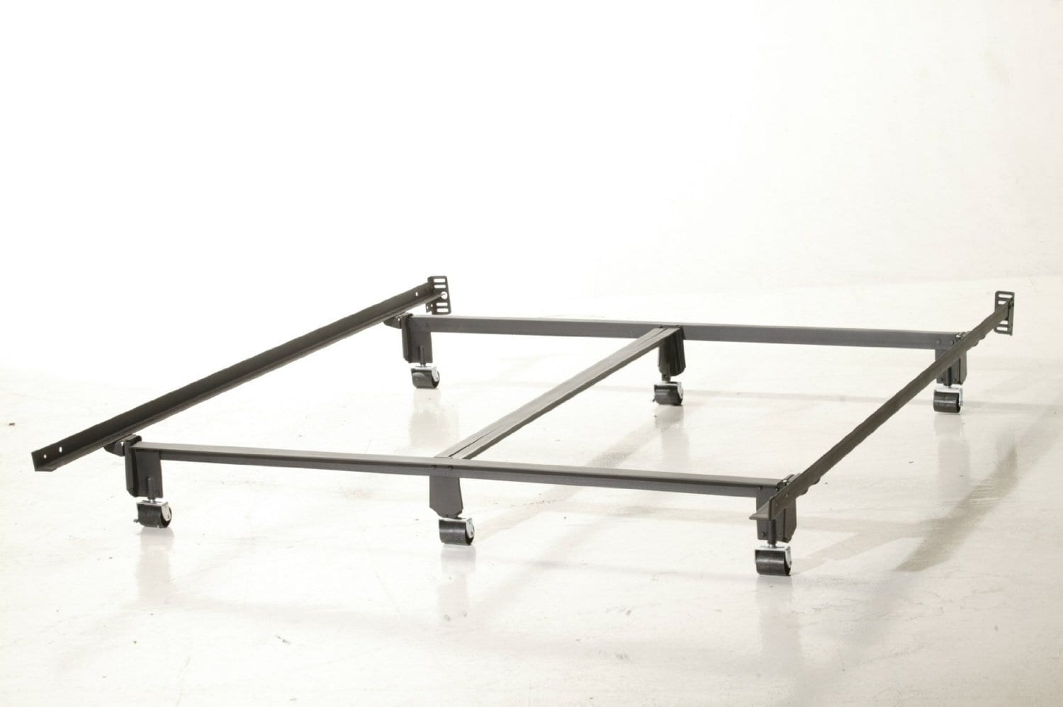 Heavy Duty Wedgelock Bed Frame