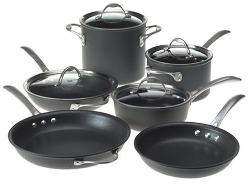 How to Pack Pots and Pans  2 Brothers Moving  Delivery