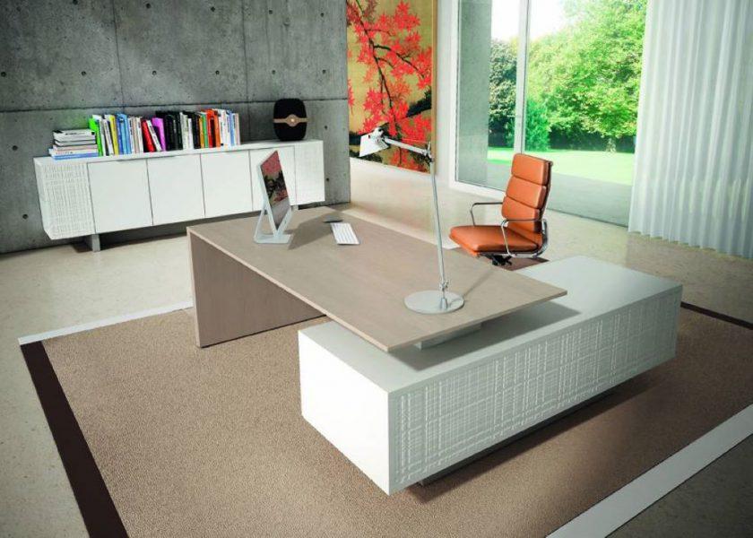 2Bworking Kantoorinrichting meubels