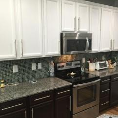 Kitchen Cabinet Pricing Cabinets Lancaster Pa Chantilly Lace Uppers - 2 Girls