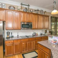 Modern Kitchen Knobs Amazon Undermount Sink Balboa Mist - 2 Cabinet Girls