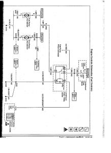 Chevy Suburban Wiring Diagram Pkey 3. Parts. Auto Wiring