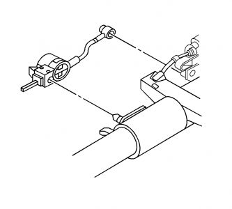 2002 Chevy Silverado Sloppy Shift Arm: What Is Required to