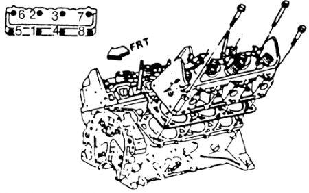 2013 Ford F 250 Engine Specs Ford F-250 Diesel Engine