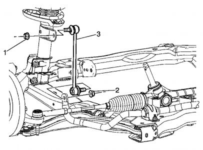 Chevrolet Hhr Front Suspension Diagram Nissan Titan Front