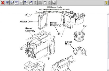 Kenworth T800 Ac Wiring Diagrams Ford AC Wiring Diagrams