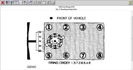Wiring Diagram For Vent A Hood Underneath Car Diagram