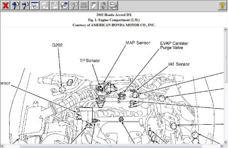 2007 Nissan Maxima Engine Map 2009 Nissan GTR Engine