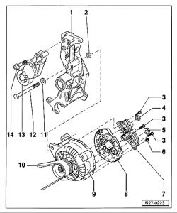 Switch Cap Wrench Switch Cap Cover Wiring Diagram ~ Odicis