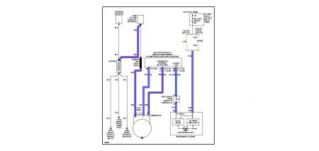 Wiring Manual PDF: 01 S10 Wiring Schematic