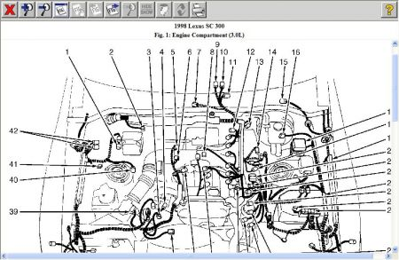 First Company Wiring Diagrams, First, Free Engine Image