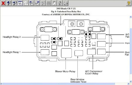 2003 honda civic hybrid fuse box diagram major arteries and veins 2007 ridgeline diagram, 2007, free engine image for user manual download