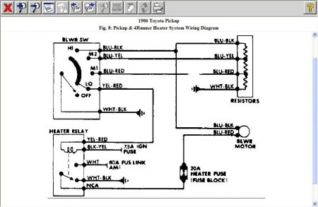 Automotive Relay Testing Relay Logic Wiring Diagram ~ Odicis