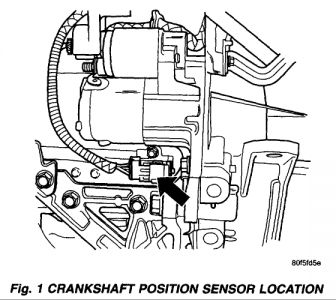 Chrysler 3 3l Engine Diagram, Chrysler, Free Engine Image